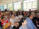 111. rođendan škole u Viru
