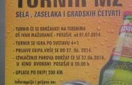 U tijeku su prijave za MNT mjesnih zajednica, sela. zaselaka i gradskih četvrti općine Posušje 2014.