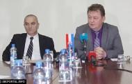 Begić: Branitelji u Županiji Zapadnohercegovačkoj još uvijek čekaju isplatu svojih invalidnina