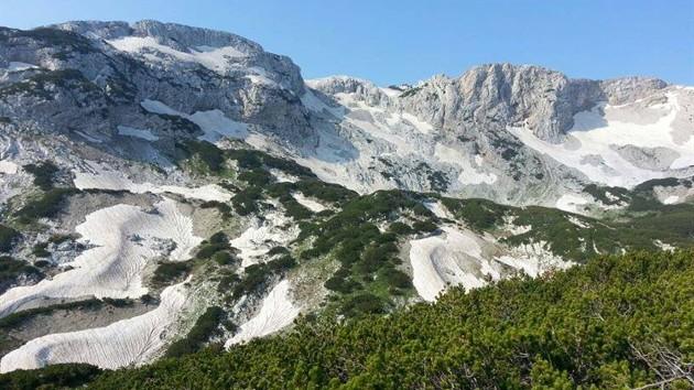 Prenj-Čabulja-Čvrsnica zaslužuju biti nacionalni parkovi