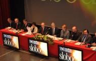 Zabrinutost zbog najavljenoga uplovljavanja turskih vojnih brodova u Neum