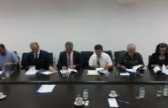 Potpisan sporazum o zajedničkoj provedbi aktivnosti na sistematskom ažuriranju podataka o nekretninama katastra i zemljišne knjige