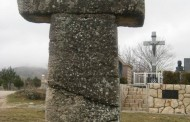 DUGOPOLJE-BLIDINJE: Stećci na UNESCO listi do kraja 2014. godine
