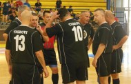 "POSUŠJE: Tigrovi slavili na malonogometnom turniru povodom 22. obljetnice utemeljenja ""Bušića"""