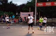 Kiša napokon dopustila igranje utakmica na Petrovdanskom turniru: Tropicana uvjerljiva protiv Ljubotića