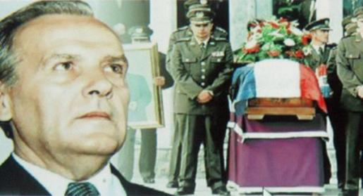 17 godina od smrti predsjednika Herceg-Bosne magistra Mate Bobana