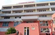 Studentski centar Mostar ove godine primit će 380 studenata