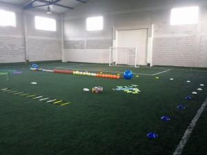Sportska akademija2