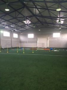 Sportska akademija3