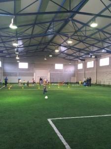 Sportska akademija4