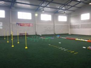 Sportska akademija5