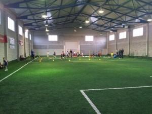 Sportska akademija6