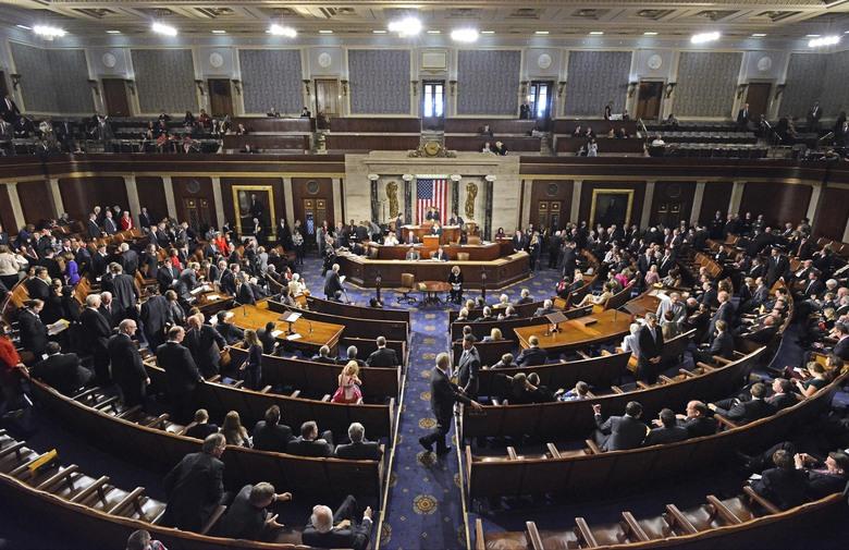 PORUKA AMERIKE: Hrvate u vlasti ne trebaju birati drugi narod