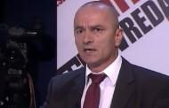 BEGIĆ: Helez krivnju za reviziju želi prebaciti na HNS