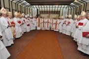 Biskupi protiv izbornog inženjeringa na štetu Hrvata