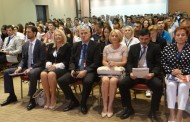 Predsjednik Čović objavio kandidaturu i početak kampanje na Programskoj konvenciji Mladeži HDZ BiH