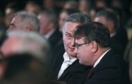 Propao pokušaj SDP-a da Bošnjaci biraju Hrvate u Predsjedništvo