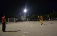 FRAMA KUP: U finalu Gajba Ožujskog i Vinjani