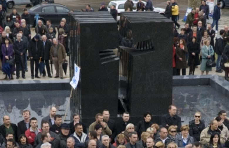 NACIONALNI INTERES: Hrvatske županije počele ujedinjavati institucije