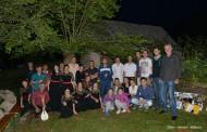 NAJAVA: Kulturna manifestacija na Grginu guvnu