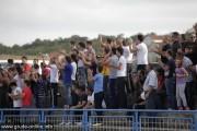 NOGOMET: Posušje na gostovanju kod HNK Višići
