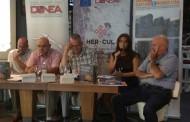 VALORIZACIJA STEĆAKA U TURIZMU: Okrugli stol i izložba o stećcima i u Ljubuškom
