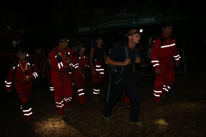 Rumunjka nestala u Međugorju pronađena u Čapljini