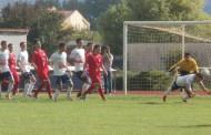 HŠK POSUŠJE: Pobjeda u Čitluku u posljednjoj provjeri pred početak prvenstva
