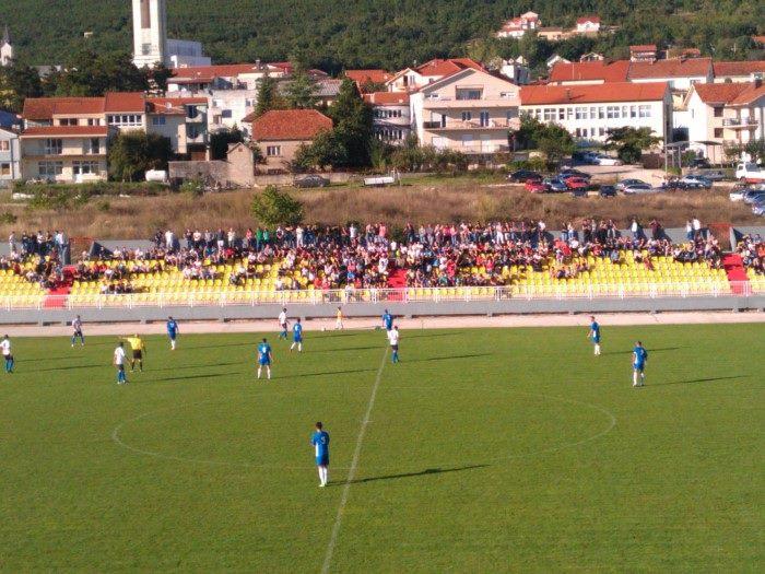 Raspored utakmica HŠK Posušje: Seniori dočekuju Kupres