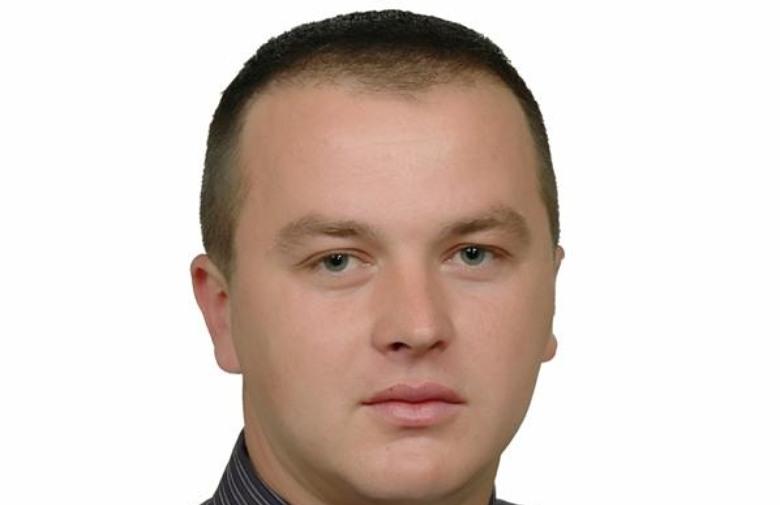 Jedini HSP-ov načelnik u BiH pristupio HDZ-u u Dobretićima