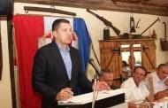 U motelu Hajdučke vrleti održan okrugli stol