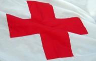 APEL CRVENOG KRIŽA POSUŠJE: Hitno potrebna krv