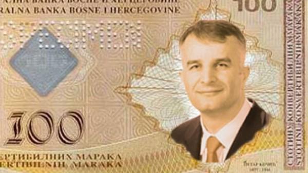 Pad klana Lijanovići – neki novi vjetrovi