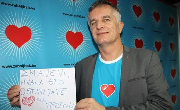 CIN: Lijanović novac iz proračunske rezerve za hitne aktivnosti dijelio kolegama iz stranke