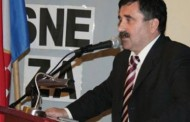 Lovrinović: Očekujemo 130.000 glasova i da se vlast ne može formirati bez nas