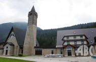 Masna Luka: Planinski biser u podnožju Čvrsnice, jedno od najljepših mjesta Hercego
