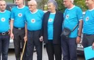 POČETAK KRAJA NSRZB: SIPA uhitila Jerka Ivankovića Lijanovića i još nekoliko članova te porodice
