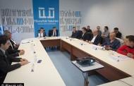 Okrugli stol u Mostaru o kanalu na hrvatskom jeziku: Hrvati ne plaćaju pretplatu s razlogom
