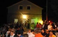 POSUŠKO LITO: Podbila – Etnofest 2014.