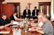 PORUKA BISKUPA: Izlazak na izbore u BiH je obveza svakoga katolika
