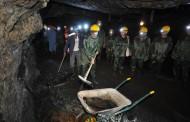 Zima u Hercegovini: Nestaje drva, grijanje domova samo na ugljen