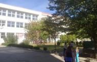 Nastava u školama ŽZH-a započinje 1. rujna