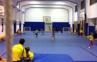 """Sportska akademija """"Posušje"""" za djecu od 5 do 13 godina"""