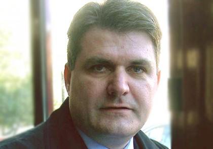 ŠTA TI JE SPOSOBAN ČOVJEK: Jerko Lijanović reketari i zarađuje i iz zatvora