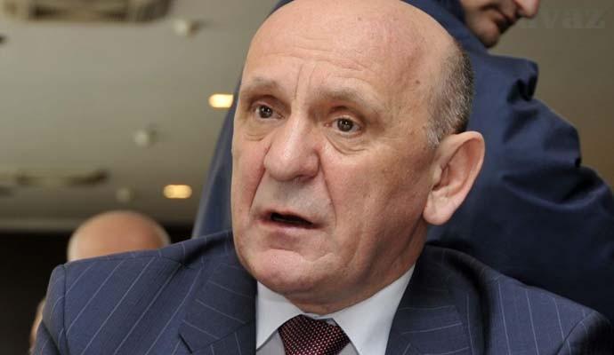 Odlazak zagovornika dijaloga i kompromisa: Nakon duge i teške bolesti umro je Sulejman Tihić