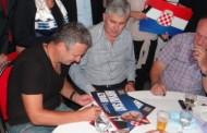 Thompson i Bulić podržali Čovića