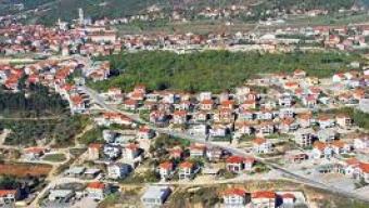 Općina Posušje potpisala ugovor o izgradnji 18 autobusnih stajališta
