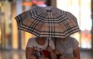 U Hercegovini će sunčano i toplo biti više dana