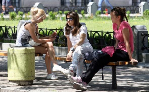U Hercegovini danas sunčano, temperature do 34 stupnja