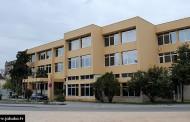 Vlada ŽZH produžila rok za dodatno sufinanciranje zapošljavanja pripravnika